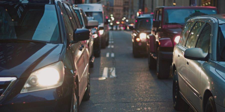 Российским автомобилистам пообещали новые штрафы