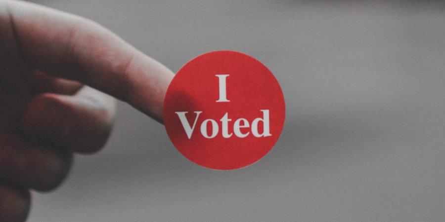Второй день голосования в Псковской области подходит к концу