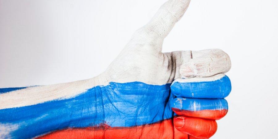 В Госдуме может появиться новая партия