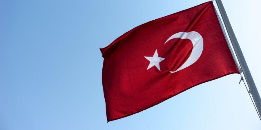 Турция не признает выборы в Крыму и рискует испортить отношения с Россией