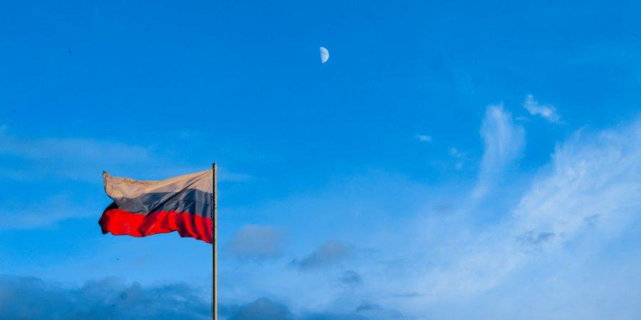 Центризбирком России рассказал о распределении мандатов в новой Госдуме