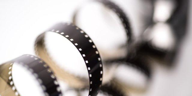 Открыт прием заявок на участие в Днях научного кино ФАНК