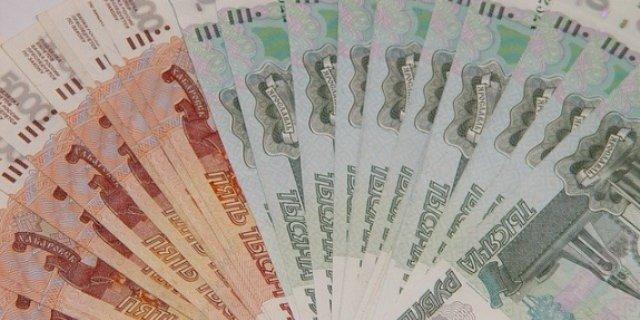 Великолучанка заплатит штраф за фиктивную регистрацию иностранца