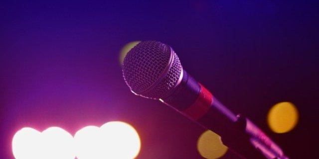 Открыт прием заявок на участие во Всероссийском музыкальном конкурсе «Громче»