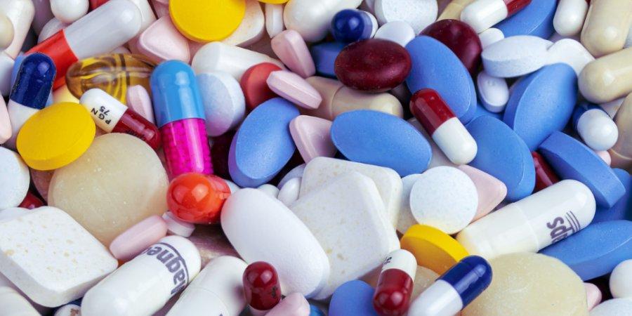 Пациентам с тяжелыми заболеваниями станет проще получить лекарства
