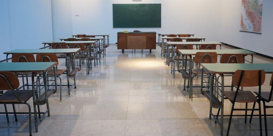 Об обязанности школ прививать «общечеловеческие ценности» заявил министр
