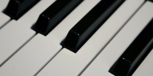 Концерты в поддержку Анастасиевской часовни пройдут в Пскове