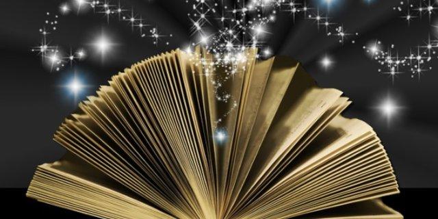 Объявлены победители ежегодного Национального конкурса «Книга года — 2021»