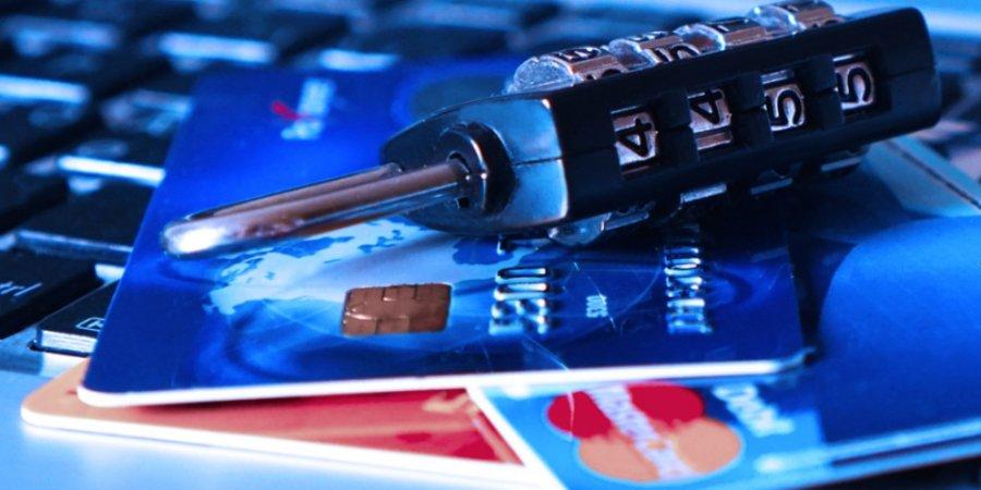 В Пскове и Великих Луках возбуждены уголовные дела по фактам мошенничества