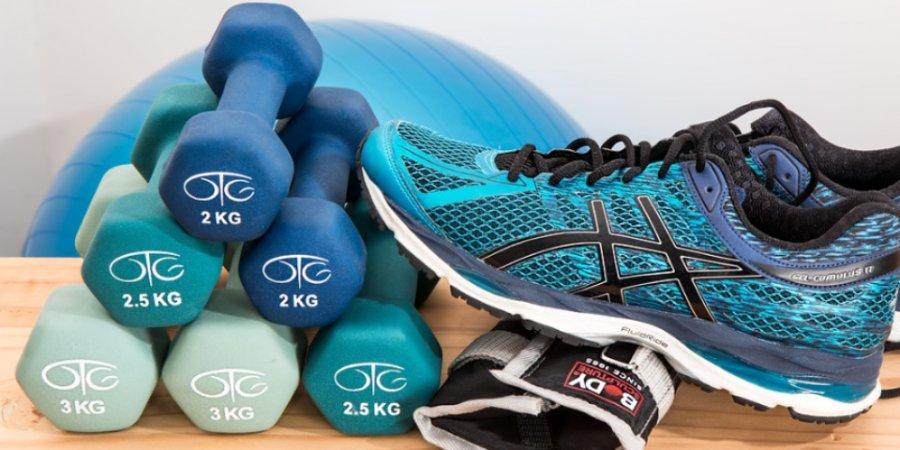 Жителей региона приглашают принять участие в Чемпионате по фоновой ходьбе