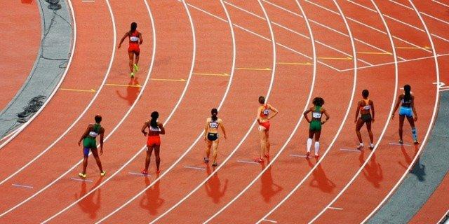 В России хотят активнее привлекать инвесторов к созданию спортивных объектов