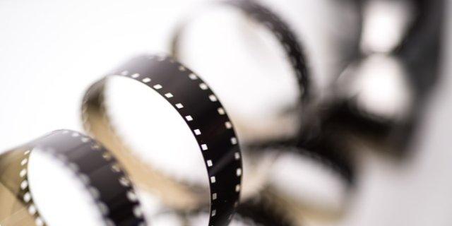 Великолучане пройдут обучение в областной киношколе