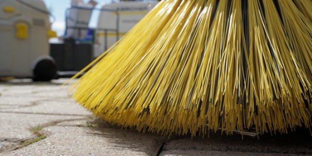 Великолучанку отправят на исправительные работы за неуплату алиментов