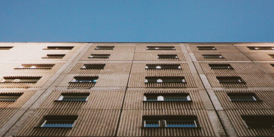 Лучшие направления работы с недвижимостью обсудил Минстрой