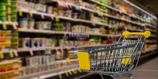 Цены на социально значимые продукты контролирует ФАС