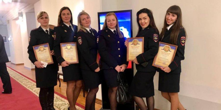 16 октября – профессиональный праздник подразделения дознания системы МВД России