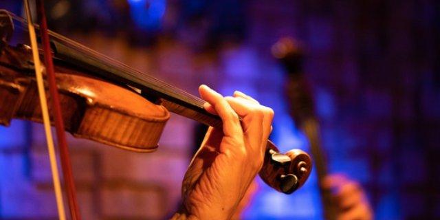Великолучан приглашают на трансляцию открытия виртуального концертного зала