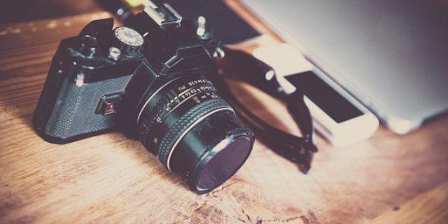 Работы псковских фотохудожников представлены во Франции