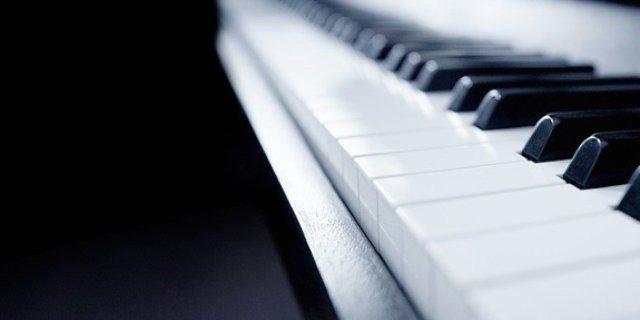 Юный великолукский композитор завоевал гран-при Международного конкурса