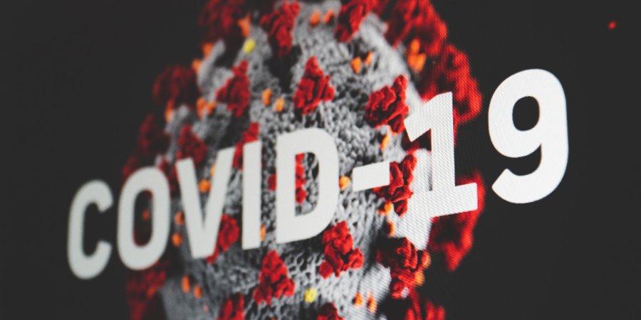 Стало известно количество заболевших коронавирусом в Великих Луках за сутки