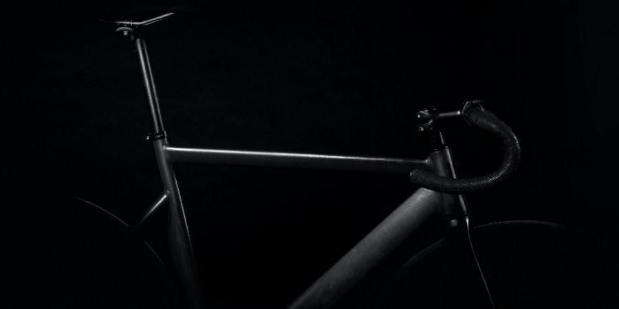 На улице Мелиораторов в Великих Луках сбили велосипедиста
