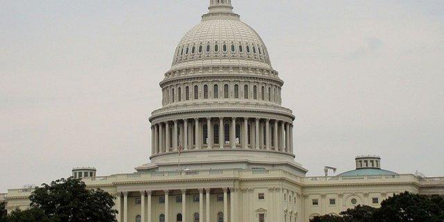 Бывший госсекретарь США Колин Пауэлл скончался от COVID-19