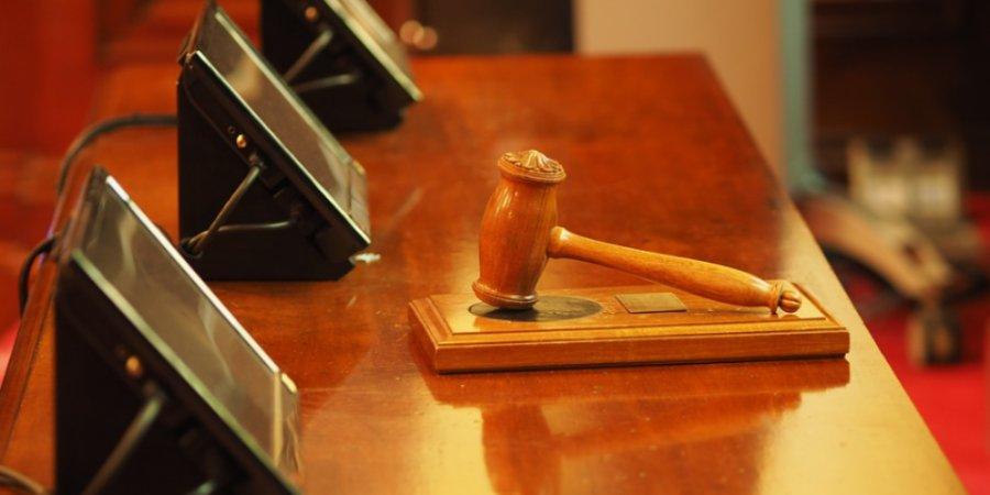 Великолучанка осуждена за хранение наркотиков
