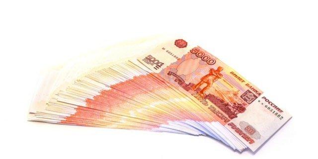 Мошенники обманули псковичек на полмиллиона рублей