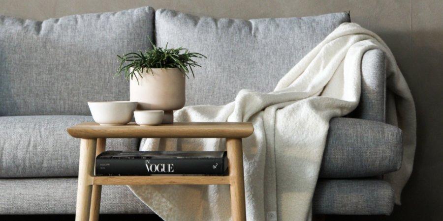 Как мебель поможет сделать дом уютным?