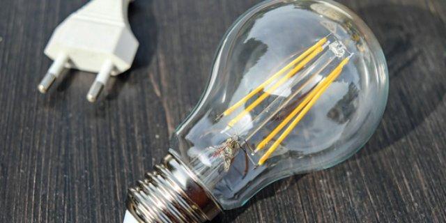 21 октября на некоторых улицах Великих Лук не будет электроэнергии