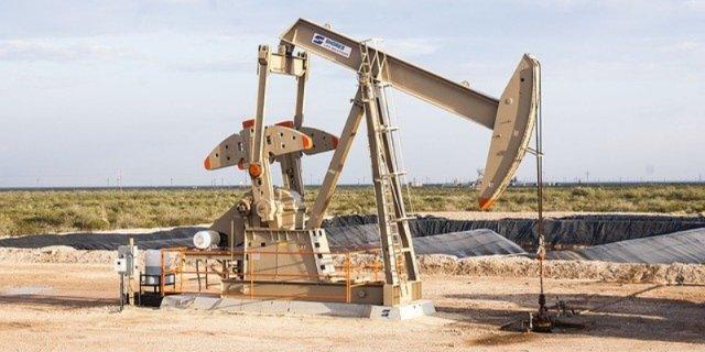 Стало известно, когда в России закончится нефть