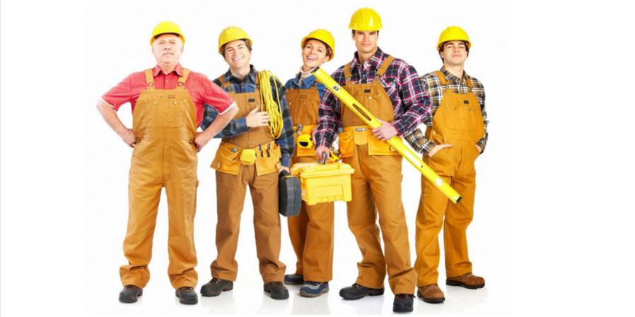 Как правильно выбрать специалистов по обслуживанию инженерных систем?