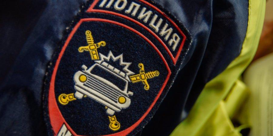 Акция «Сообщи, где торгуют смертью» проходит в Псковской области