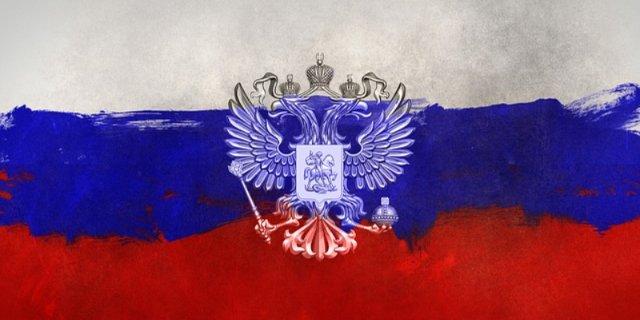 Председатель Госдумы отчитал главу ПФР за расточительство