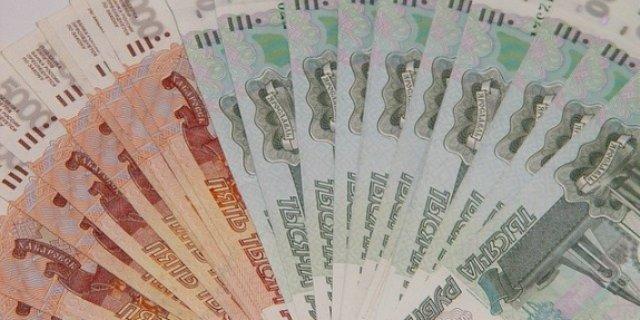 В Псковской области размер задолженности по заработной плате снизился на 86%
