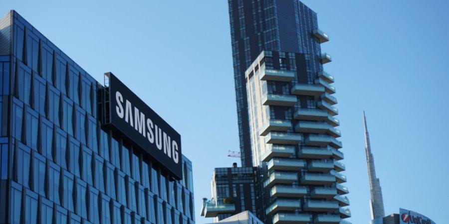 В России суд запретил 61 модель смартфонов Samsung