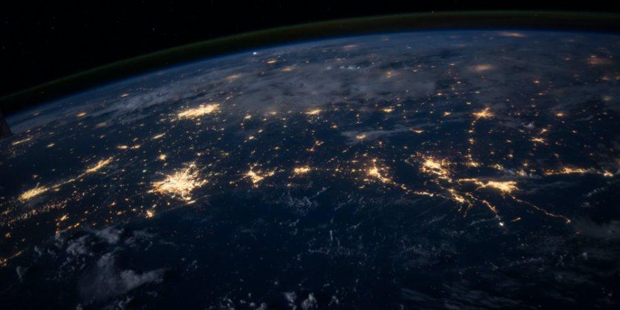 Что такое Big data и как их используют?